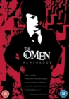 Image for The Omen Pentology