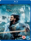 Image for Kingdom of Heaven: Director's Cut