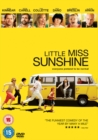 Image for Little Miss Sunshine