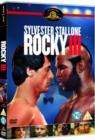 Image for Rocky III