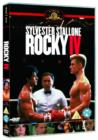 Image for Rocky 4