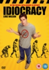 Image for Idiocracy