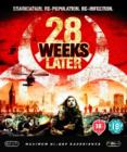 Image for 28 Weeks Later