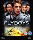 Image for Flyboys
