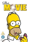 Image for The Simpsons Movie