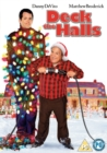 Image for Deck the Halls