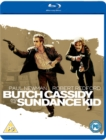 Image for Butch Cassidy and the Sundance Kid