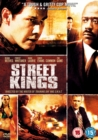 Image for Street Kings