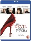 Image for The Devil Wears Prada