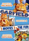 Image for Garfield Collection