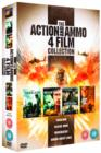 Image for The Action and Ammo Collection