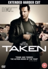 Image for Taken