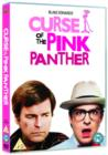Image for Curse of the Pink Panther
