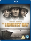 Image for The Longest Day