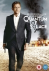 Image for Quantum of Solace