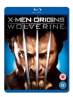 Image for X-Men Origins - Wolverine