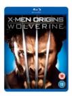 Image for X-Men Origins - Wolverine