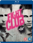 Image for Fight Club