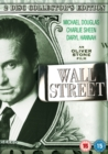 Image for Wall Street