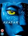Image for Avatar