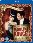 Image for Moulin Rouge