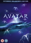 Image for Avatar: Collector's Extended Edition