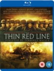 Image for The Thin Red Line