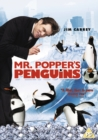 Image for Mr Popper's Penguins