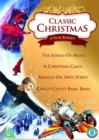 Image for Classic Christmas