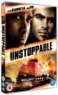 Image for Unstoppable