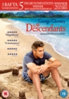 Image for The Descendants