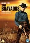 Image for The Bravados