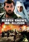 Image for Heaven Knows, Mr Allison