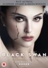 Image for Black Swan