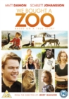 Image for We Bought a Zoo