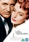 Image for An  Affair to Remember