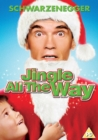 Image for Jingle All the Way