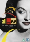 Image for All About Eve