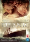 Image for Titanic