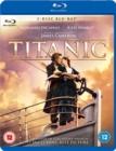 Image for Titanic