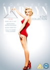 Image for Marilyn Monroe: Forever Marilyn - The Collection