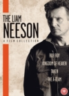 Image for Liam Neeson: Collection