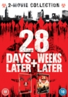 Image for 28 Days Later/28 Weeks Later