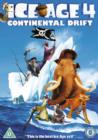 Image for Ice Age: Continental Drift