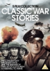 Image for Classic War Collection