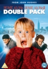 Image for Home Alone/Home Alone 2: Lost in New York
