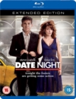 Image for Date Night