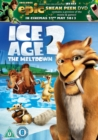 Image for Ice Age: The Meltdown
