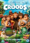 Image for The Croods
