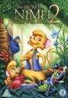 Image for The Secret of Nimh 2